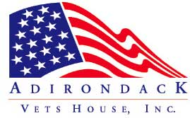 Adirondack Vets House, Inc.